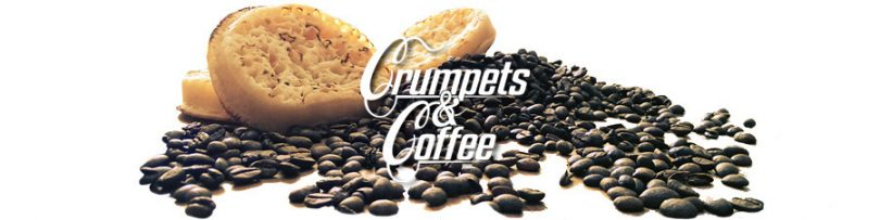crumpets&coffee