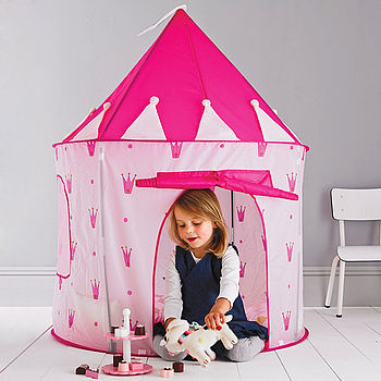 normal_princess_castle_play_tent
