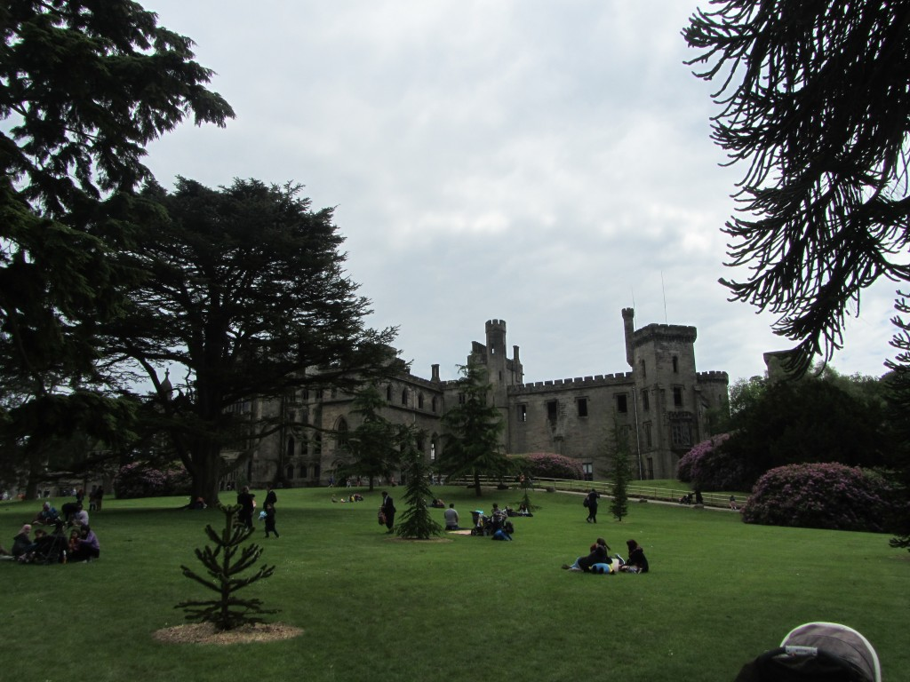 Alton Towers May 2014 013