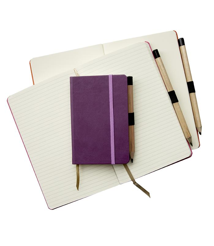 Small-and-Notebook-ruled-and-plain1