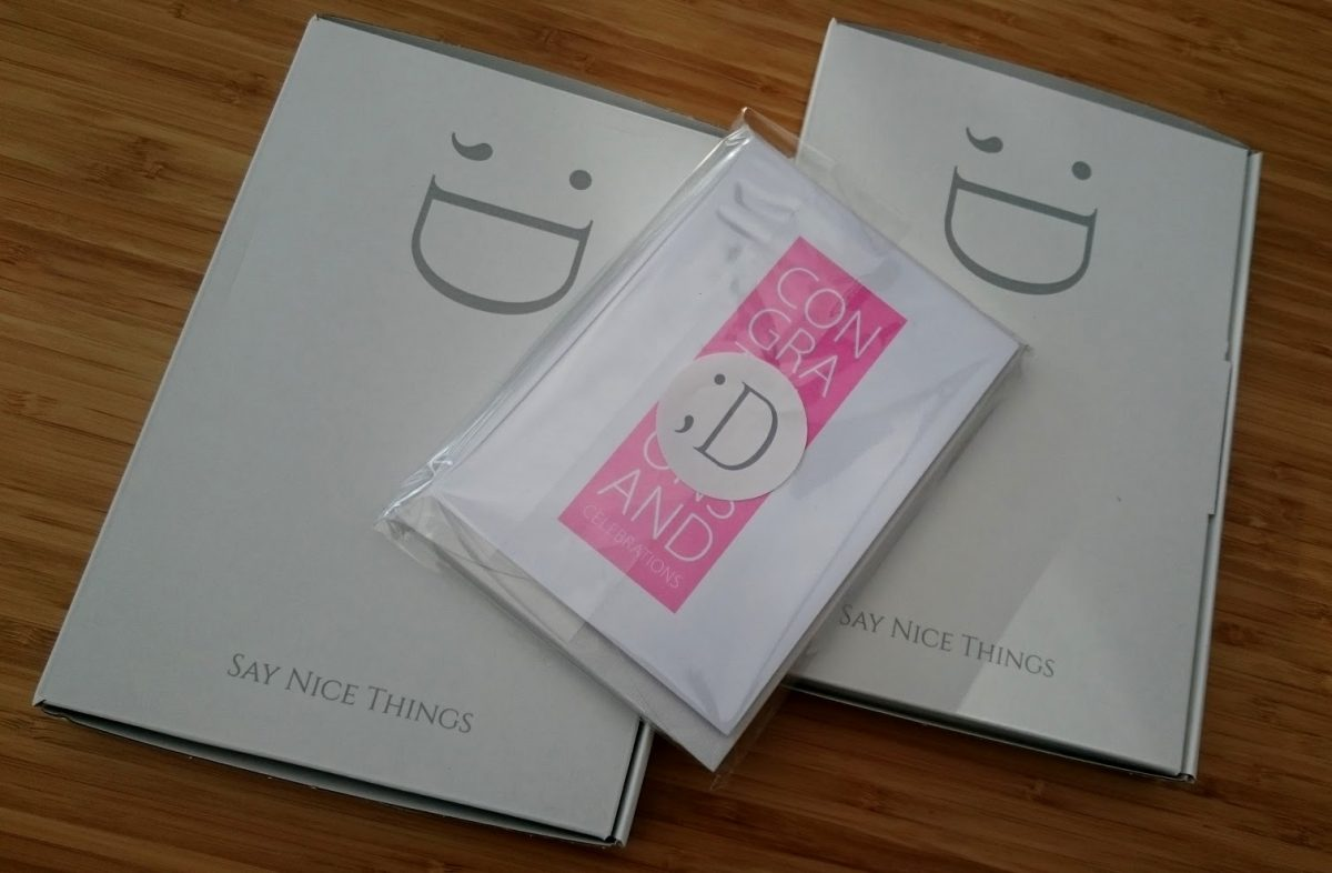 say-nice-things-stationery