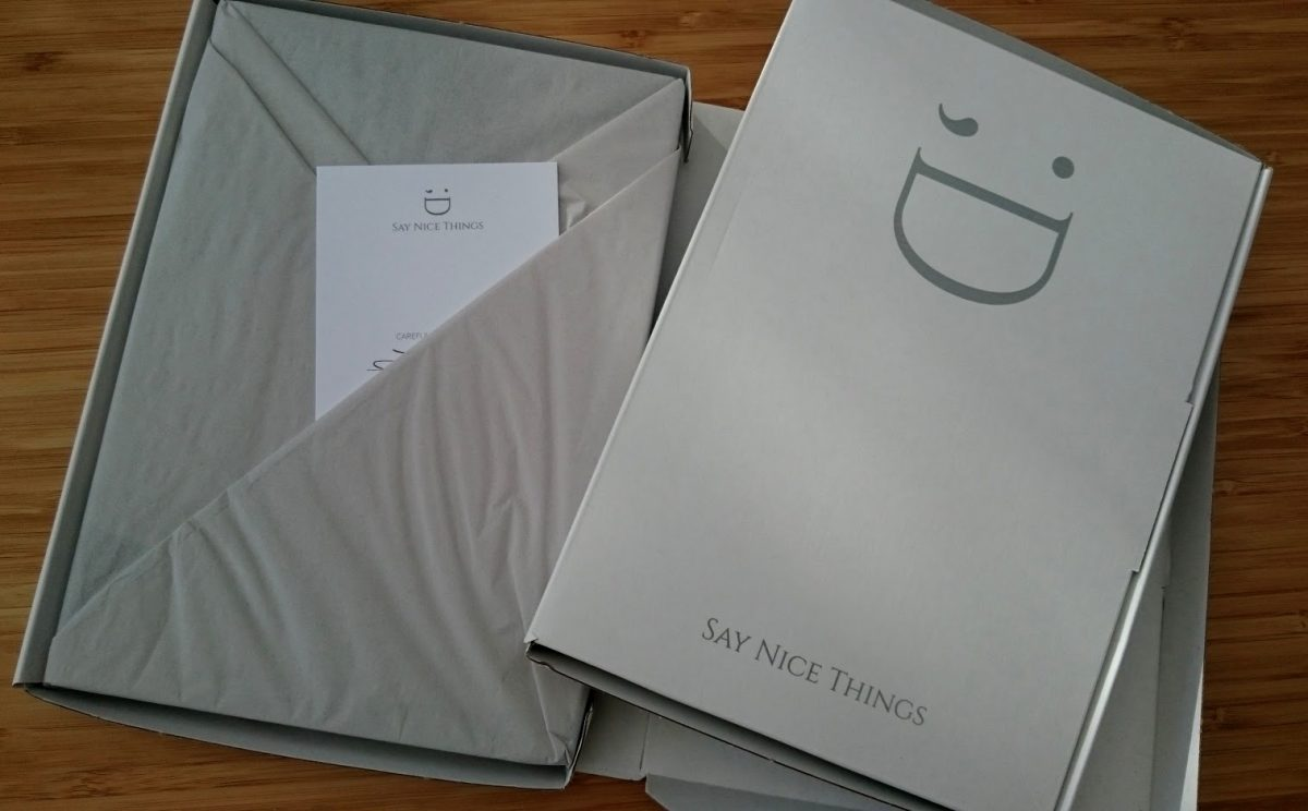 say-nice-things-stationery-boxed